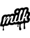 Milk Antalya
