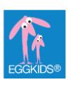 Egg Kids