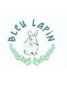 Bleu Lapin