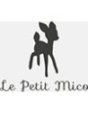 Le Petit Mico