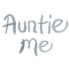 Auntie&Me