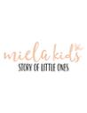 Miela Kids