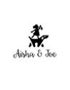 Aisha&Joe
