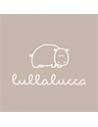 Lullalucca