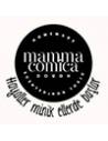 Mammacomica