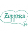 Zuppers