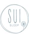 Sui Sleep