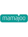 Mamajoo